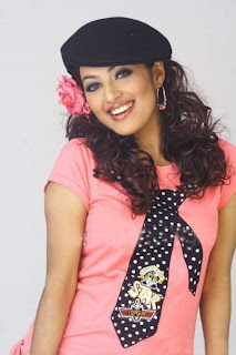monalisa bangladeshi model actress photos