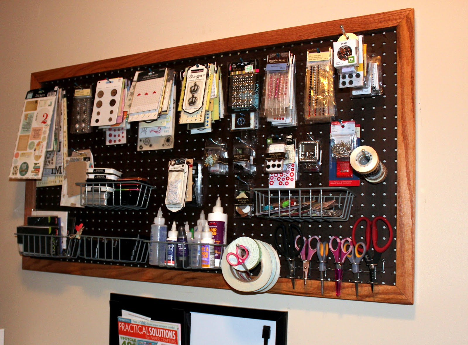 Model Office Organization Tips  And A Giveaway  The OfficeZilla Blog