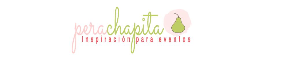 Pera Chapita