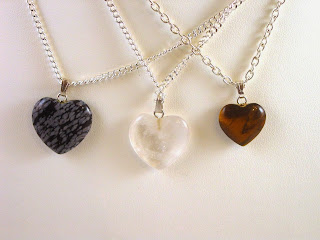 https://www.etsy.com/uk/listing/166651576/gemstone-heart-pendant-necklace-on?ref=shop_home_active&ga_search_query=heart