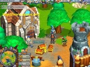 Westward Kingdoms For PC Full Version Free Download  ZGASPC