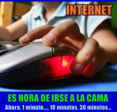 internet-impide-dormir