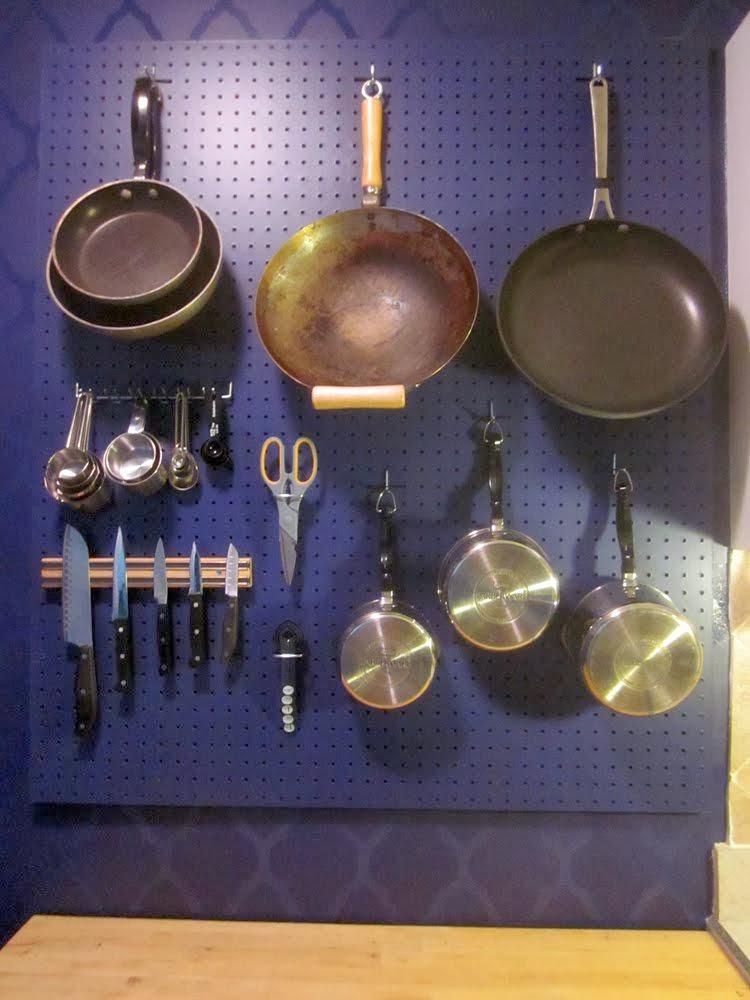 ideas diy cocina