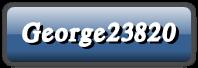 George23820