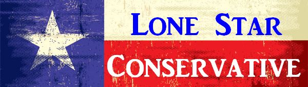 Old Lone Star Conservative