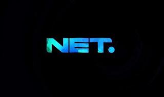 Liputan KendaraanListrik.net di NET. TV