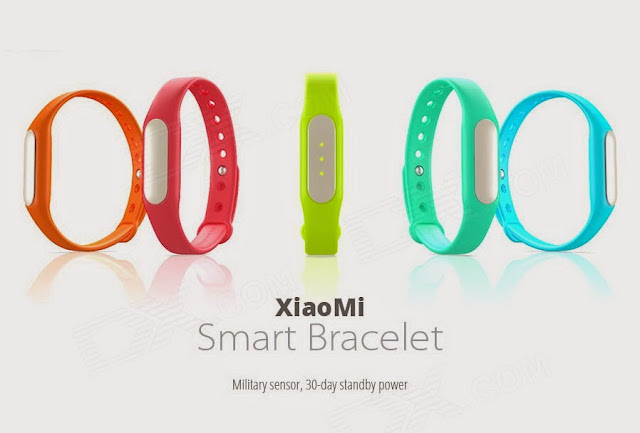 http://www.dx.com/p/xiaomi-intelligent-bluetooth-v4-0-sport-mi-band-fitness-bracelet-black-silver-355980?utm_rid=31655650&utm_source=affiliate#.VV2saPl_tyU