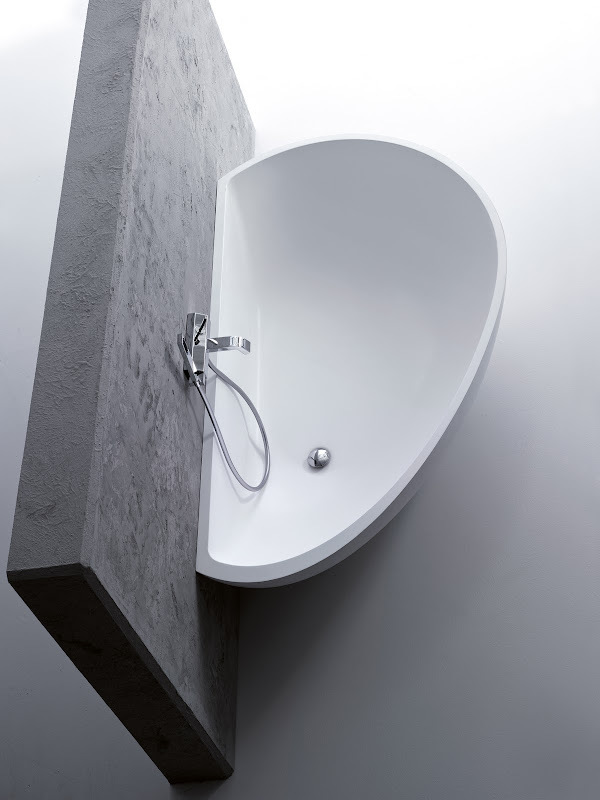 vanity bath from mastella design the vanity is a wall title=