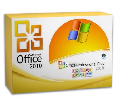telecharger microsoft office 2010 professional plus