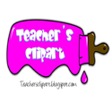 Teacher´s Clip Art