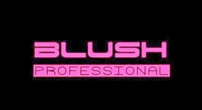 http://www.blushprofessional.com/it/