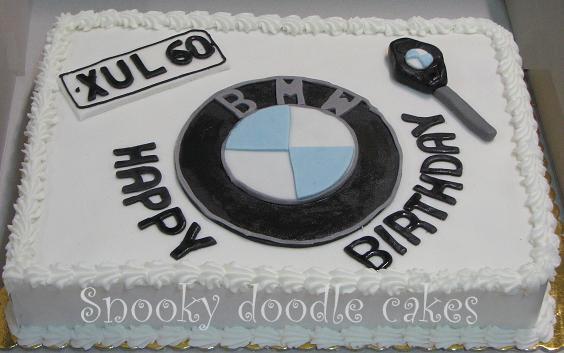 Bmw Mini Birthday Cake Image Inspiration of Cake and Birthday