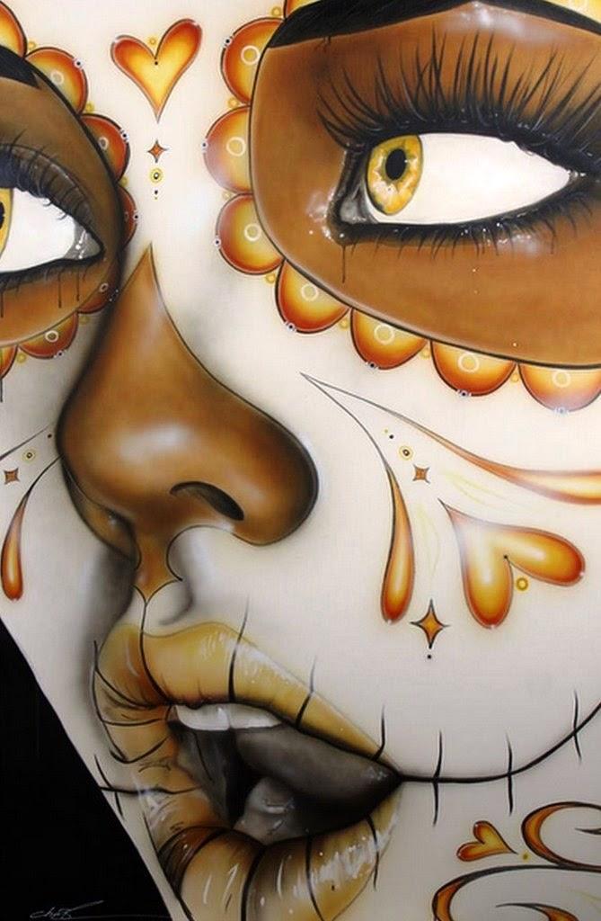 rostro-femenino-foto-de-cuadro