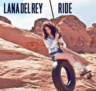 lana del rey ride lyrics - photo #33