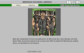 http://chiscos.net/f1/memorias/memorias_dun_neno_labrego.html