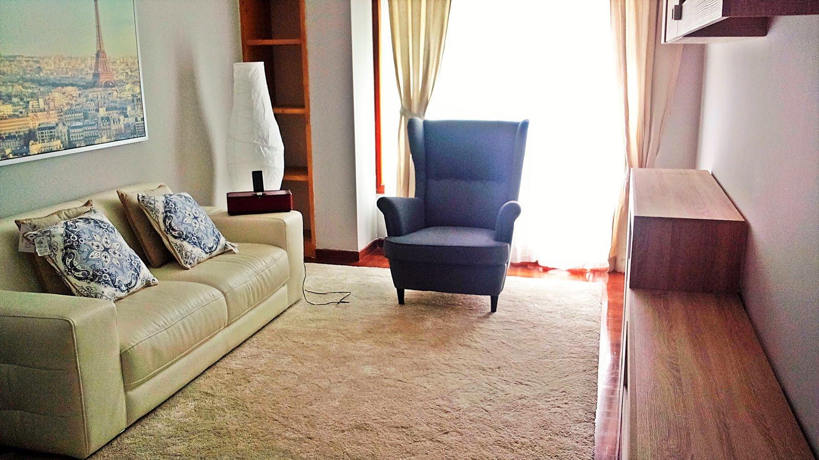 Apartamento en alquiler en Los Arces, piscina, garaje. 450€