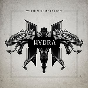 Hydra – Within Temptation