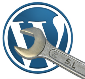 wp Blogger (blogspot) To WordPress Migration