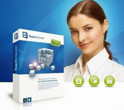 Download TeamViewer QuickJoin - TeamViewer QuickSupport 10.0.40386 Portable