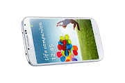 Samsung Galaxy S4 vs. Apple iPhone 5 in Details samsung galaxy