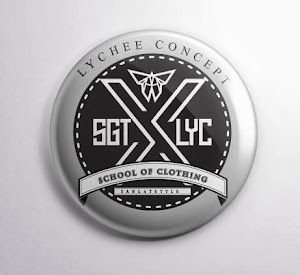 lyc clothing get 'em all