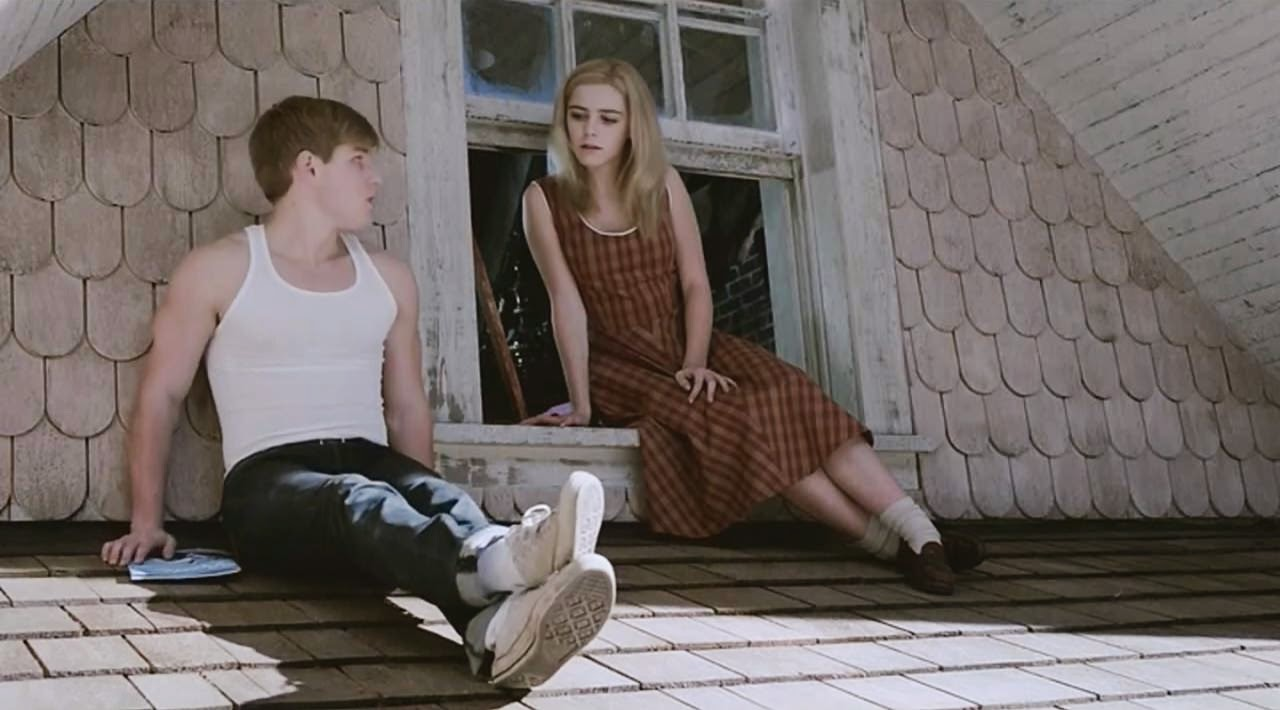 flowers in the attic 2014 mason dye kiernan shipka