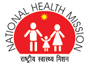 NRHM UP manager application form