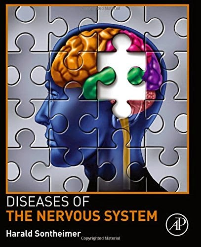http://www.kingcheapebooks.com/2015/04/diseases-of-nervous-system.html