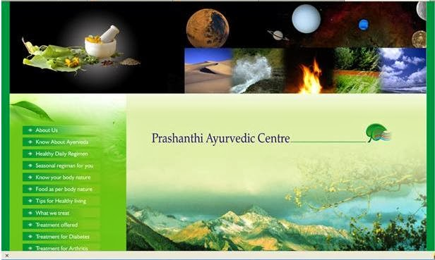 Ayurvedic All Treatments Under One Roof