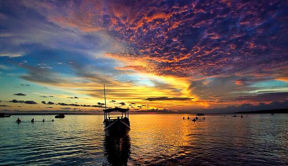 © http://www.flickr.com/photos/franciscus_nanang_t/7508559206/
