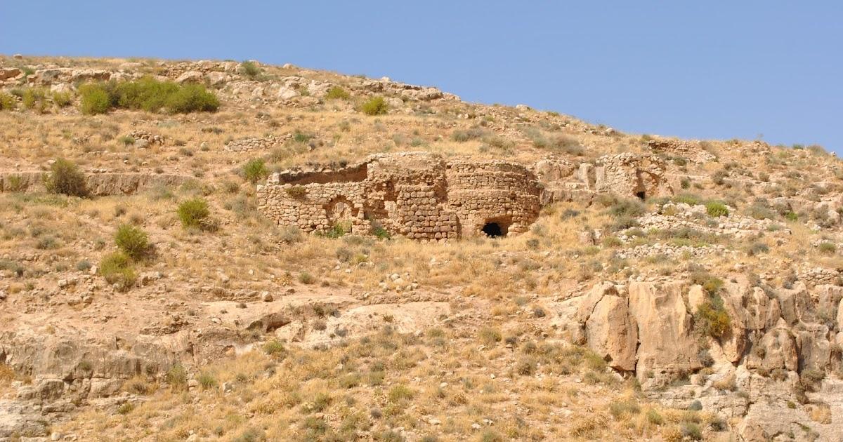 Geografia ed archeologia la suka di san caritone nel for Dsc allarmi