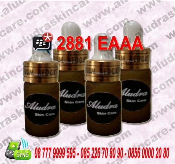 whitening serum terbaik, serum wajah terbaik, jual serum pemutih wajah, 087779999595