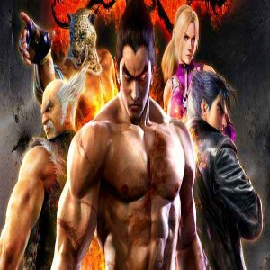 download tekken 6 game for pc free fog