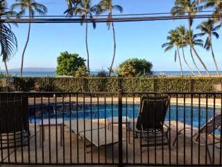 Kihei Hawaii Vacation Rental By Owner