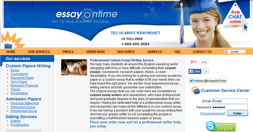essay on time review Our customers frequently mention our discounts when they write their essay on time review about our services compared to our competitors' what our customers have to say don't worry about looking for an essayontime discount code or an essay on time coupon.
