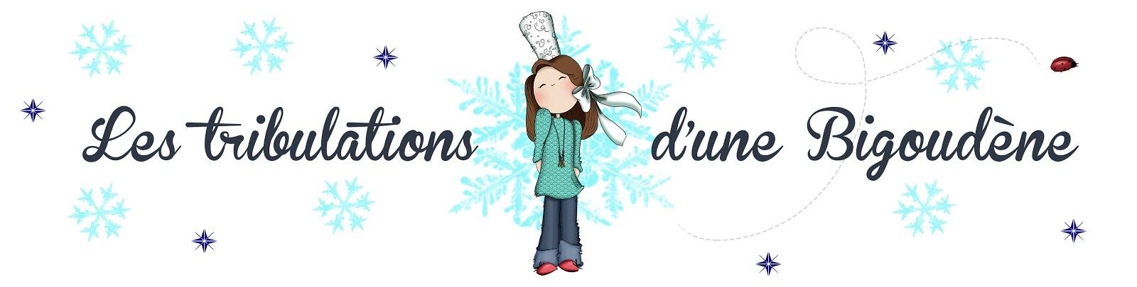 Lady Breizh - Les Tribulations d'une Bigoudène - Blog Lifestyle et Bretagne
