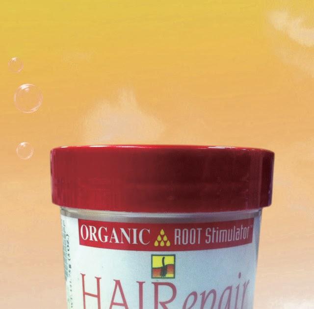 Les masques pour la croissance des cheveu du miel