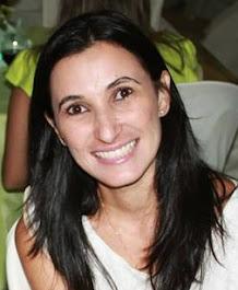 Ana Carolina Costa Pereira