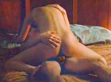 keine sexuelle lust Eberswalde