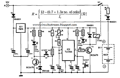 Wiring Diagram For T1 The wiring diagram – T1 Wiring Diagram