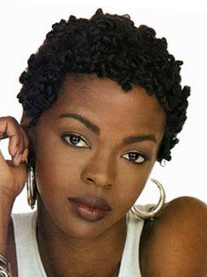 photo gallery of brief black hairstyles
