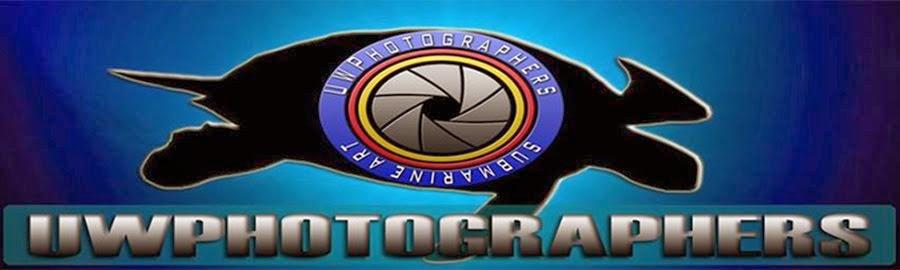 uwphotographers