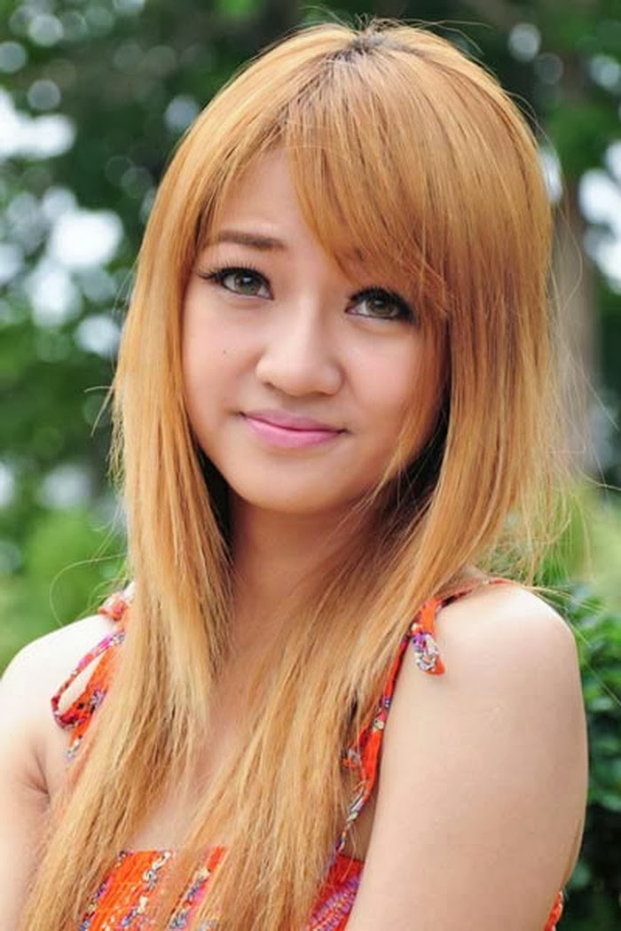 girl hairstyles for long hair Afro American Haircuts 2012