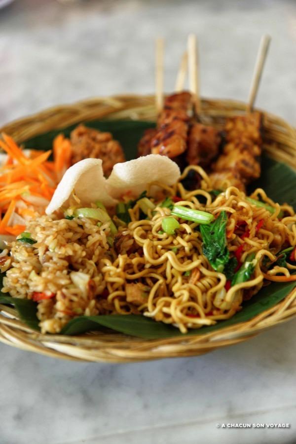 Bali ubud et environs - Cours de cuisine mulhouse et environs ...