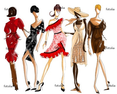 Italian Fashion Designers Picture on World Fashion  World Fashion   Fashion Design