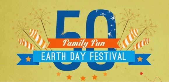 Hotels in Naples Florida, kid friendly things to do in Naples, Earth Day