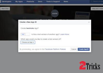 facebook comment app