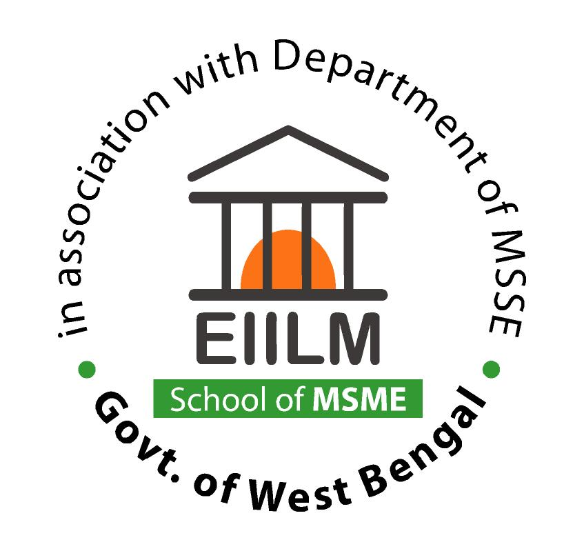 Latest Government(Govt) Jobs In West Bengal Notifications 2014-15