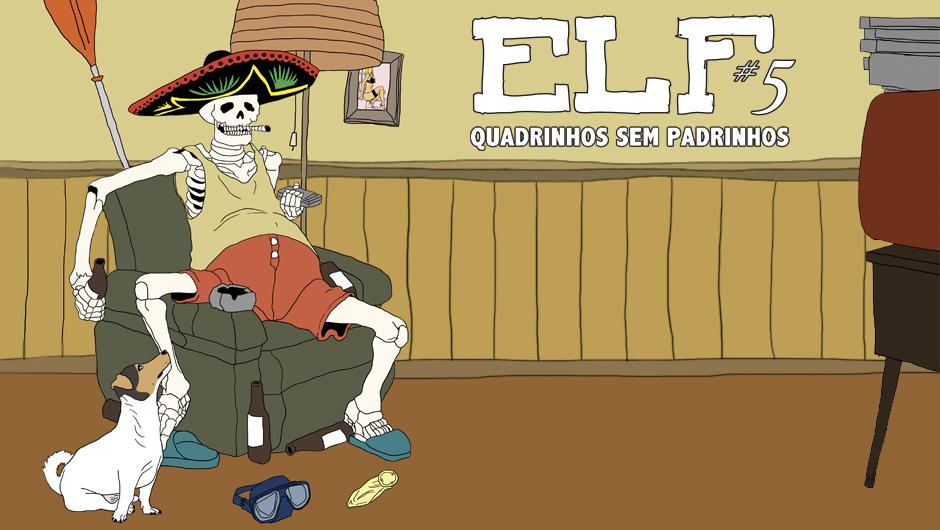 EL FANZINE