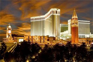 Casino Online legal in the USA